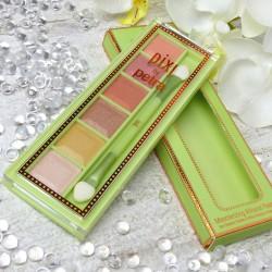 Produktbild zu Pixi Mesmerizing Mineral Palette – Farbe: Opal Glow