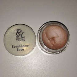 Produktbild zu Rival de Loop Young Eyeshadow Base