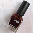 trend IT UP Nagellack UV Powergel Nail Polish, Farbe: 080