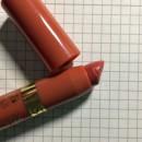 Astor Soft Sensation Lipcolor Butter, Farbe: 020 Flirt Natural