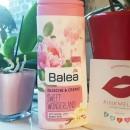 Balea Dusche & Creme Sweet Wonderland (LE)