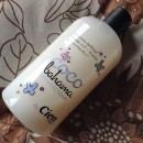 Cien Coco Bahama Shower Cream (LE)