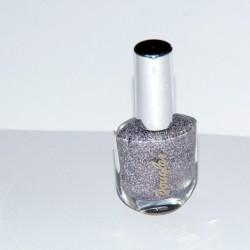 Produktbild zu Douglas Make-up Nagellack – Farbe: Plum Pearl