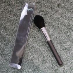 Produktbild zu Douglas Make-up Tapered Blending Shadow Brush