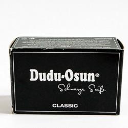 Produktbild zu Dudu-Osun CLASSIC – Schwarze Seife