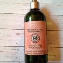 L'Occitane Repairing Shampoo
