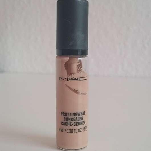 Beauty make up pflege testberichte schminktipps - Schminktipps mac ...