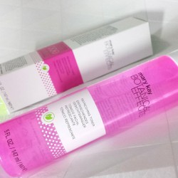 Produktbild zu Mary Kay Botanical Effects Refreshing Toner