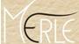 Logo: Merlé