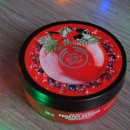 The Body Shop Frosted Berries Body Butter (LE)