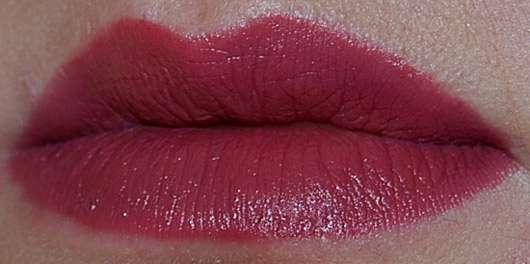 trend IT UP Secret Desire Lipstick, Farbe: 010 (LE) - Farbe auf den Lippen