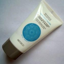 Produktbild zu ARTDECO Asian Spa Skin Purity Super Rich Hand Cream & Mask