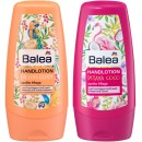 Balea Handlotionen