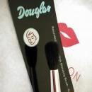 Douglas Make-up Rounded Eye Shadow Blending Brush