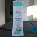 Duchesse Intim Waschlotion Sensitive