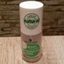 essence green power strengthener protective hardener