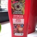 Herbal Essences Repair My Hair Pflegespülung