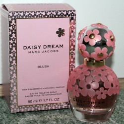 Produktbild zu Marc Jacobs Daisy Dream Blush Eau de Parfum (LE)