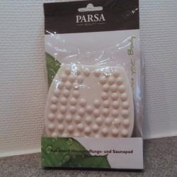 Produktbild zu PARSA BEAUTY Hautstraffungs- und Saunapad