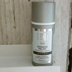 Produktbild zu Paula's Choice Calm Redness Relief Repairing Serum