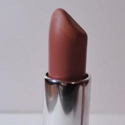 Produktbild zu The Body Shop Matte Lipstick – Farbe: 430 Sienna Rose (LE)