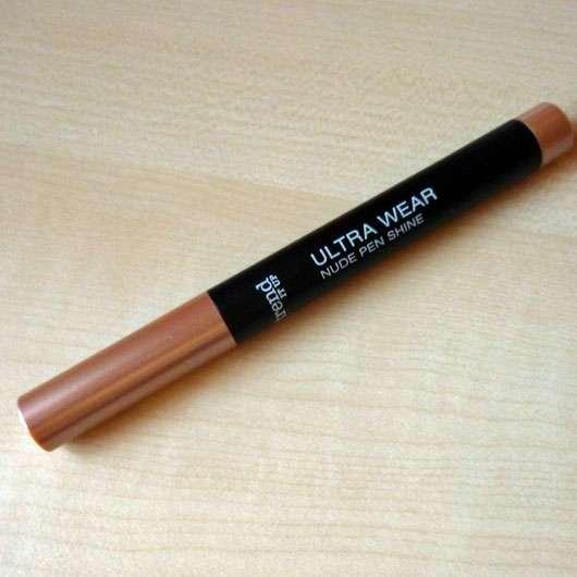 trend IT UP Ultra Wear Nude Pen Shine, Farbe: 010