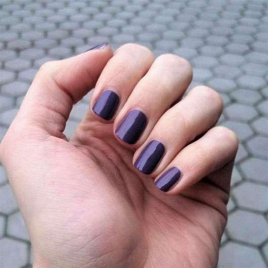 test nagellack trend it up uv powergel nail polish farbe 040 testbericht von bambelle. Black Bedroom Furniture Sets. Home Design Ideas
