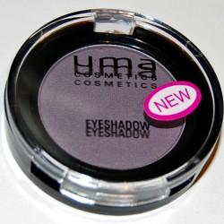 Produktbild zu uma cosmetics Mono Eyeshadow – Farbe: 33 Cast Away
