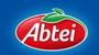 Logo: Abtei
