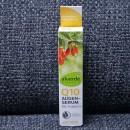 <strong>alverde Naturkosmetik</strong> Q10 Augen-Serum Bio-Gojibeere