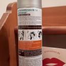 Batiste Hint of Colour Dry Shampoo, Farbe: divine dark Herstellerangaben