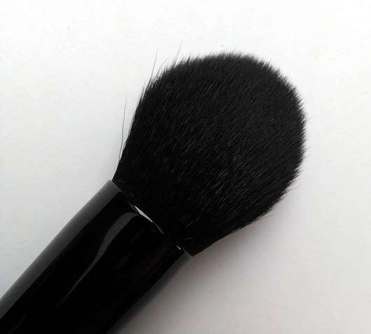 for your Beauty Basic Contouring-Pinsel - Blender-seite