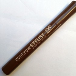 Produktbild zu Rival de Loop Young Eyebrow Stylist – Farbe: 01 light brown