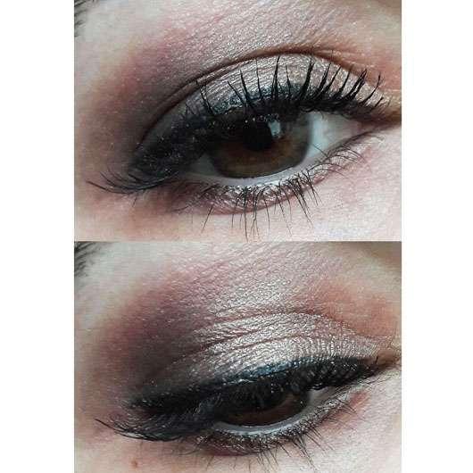 Sleek MakeUP Vintage Romance I Divine Lidschatten Palette - AMU-1