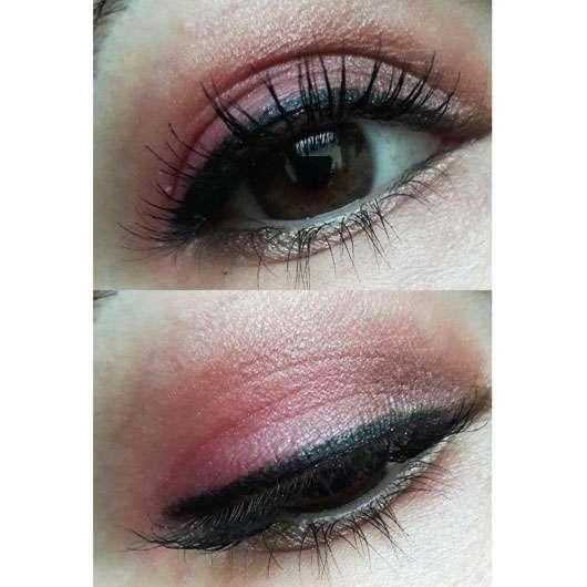 Sleek MakeUP Vintage Romance I Divine Lidschatten Palette - AMU-2