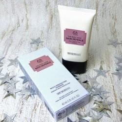 Produktbild zu The Body Shop Skin Defence Multi-Protection Essence SPF 50 PA++++