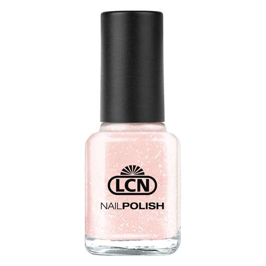 LCN_Nail-Polish_my-wedding-day