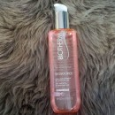 <strong>BIOTHERM BIOSOURCE</strong> 24h hydrating &#038; softening toner
