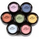 ZUII ORGANIC Mascara & Eyeshadow