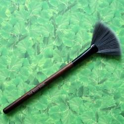 Produktbild zu The Body Shop Fan Brush