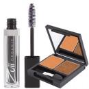 ZUII ORGANIC Make-up-Set zu gewinnen