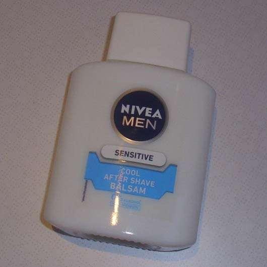 Nivea Men Sensitiv Cool After Shave Balsam