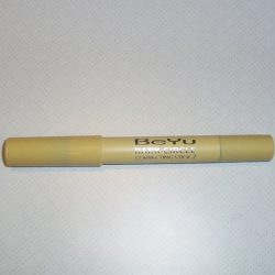 Produktbild zu BeYu Dark Circle Correcting Stick – Farbe: 2 Neutralizing Yellow (LE)