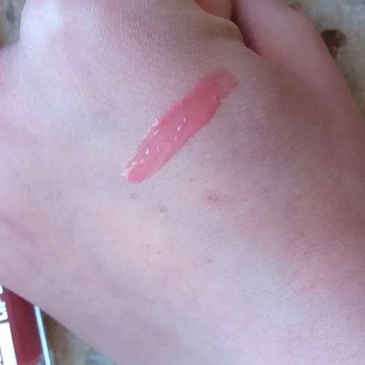 Volumizing Lip Booster by Catrice Cosmetics #20