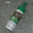 Terra Naturi Naturkosmetik Sanfter Reinigungsschaum