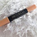 ARTDECO Color Correcting Stick, Farbe: 8 Apricot