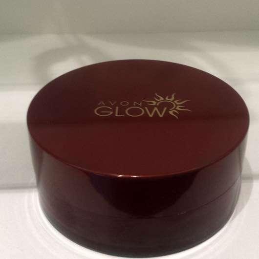 Avon Glow Bronzing Pearls, Farbe: Warm