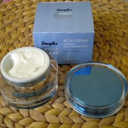 Produktbild zu Douglas Aqua Focus Rich Cream