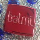 I love… Balmi Lip Balm Cherry Bling