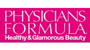 Logo: Physicians Formula
